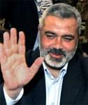 ismail-haniyeh