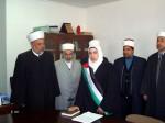 khloud-al-wehidi