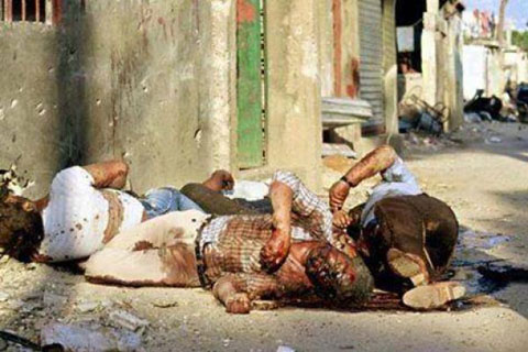 mass. Gaza1