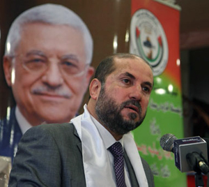 mhmoud al-habash