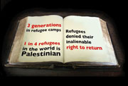 nakba_edited-1