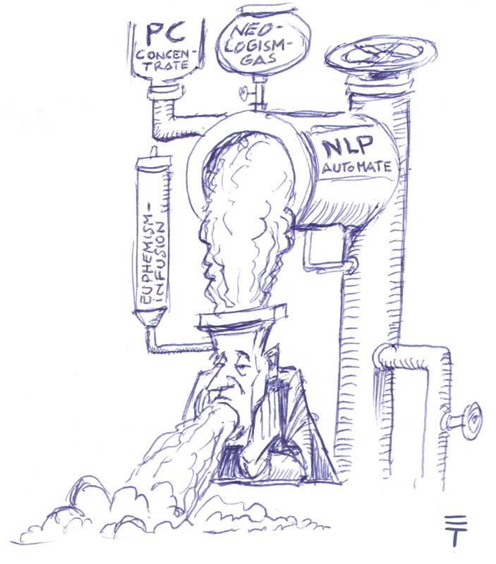 neoliberal_education