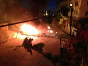 new intifasa