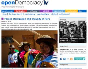 open democracy-1