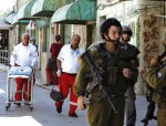 MIDEAST-ISRAEL-PALESTINIAN-CONFLICT-HEBRON