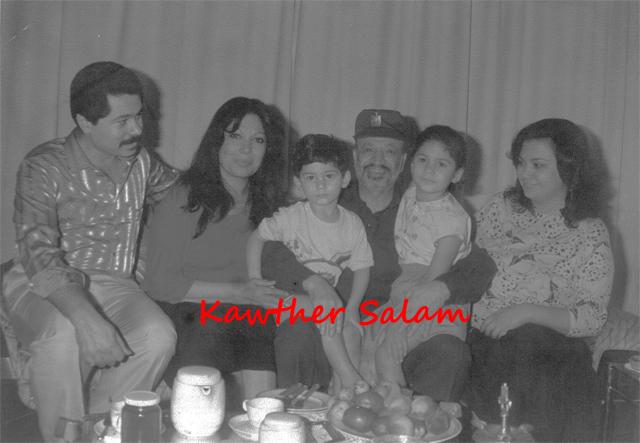 pics-family