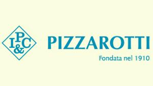 pizzarotti-logo