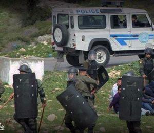 police-palestibe