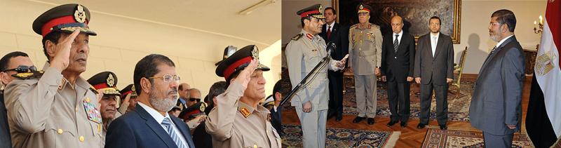 president of Egypt-1