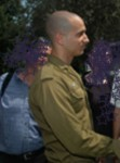 sergeant-yoni-binyamin-asraf_a