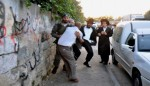 settlers attack (1)