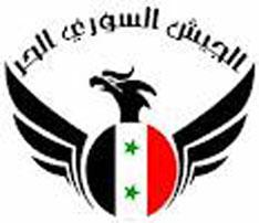 syriafree-army