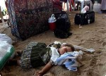 the-border-of-death-in-gaza