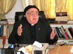 the-roman-catholic-in-gaza-monsignor-emmanuel-musallam
